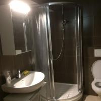 06.koupelna-alternativa