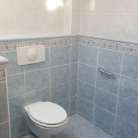 koupelna3