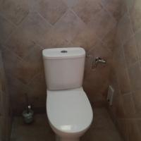 wc-přízemi
