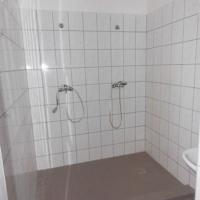 sprchy-dámské