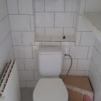 12.WC