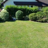 05.zahrada-2