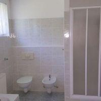 09.koupelna-patro-2