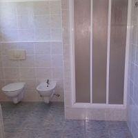 23.koupelna-patro-4