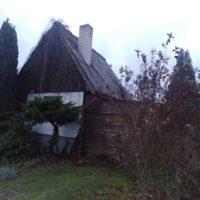 Nabízíme k pronájmu chaty s pozemkem v Plzni