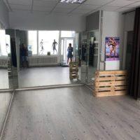Pronájem obchodních prostor v centru Plzně