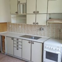 Prodej družstevního bytu 3+1+ L v Dolním Jamné
