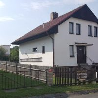 Prodej  rodinného domu  ve Staňkově
